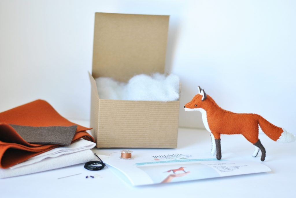 This image has an empty alt attribute; its file name is foxkit1-1024x685.jpg