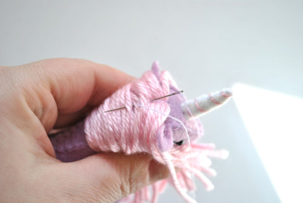This image has an empty alt attribute; its file name is baby-unicorn-kit-pattern16-1024x685.jpg