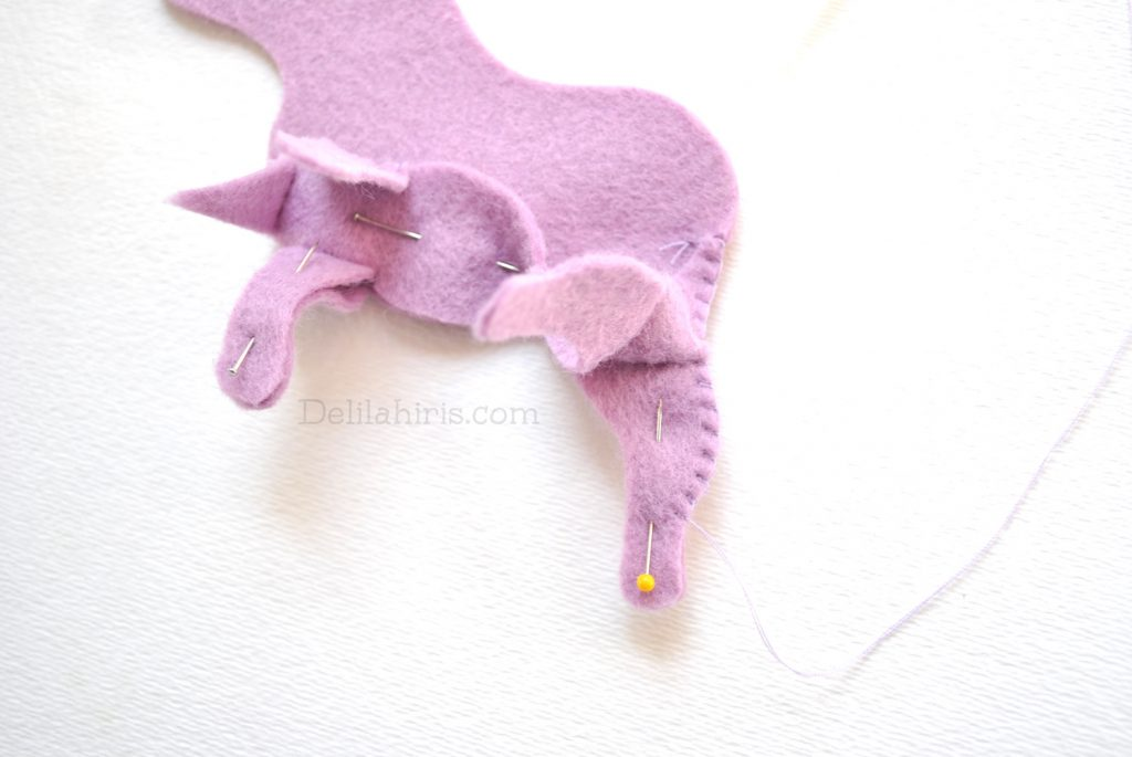 This image has an empty alt attribute; its file name is baby-unicorn-kit-pattern5-1024x685.jpg