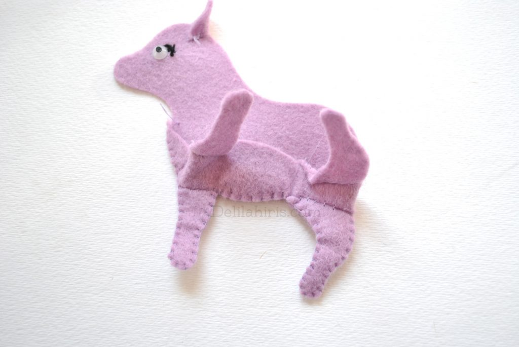This image has an empty alt attribute; its file name is baby-unicorn-kit-pattern6-1024x685.jpg