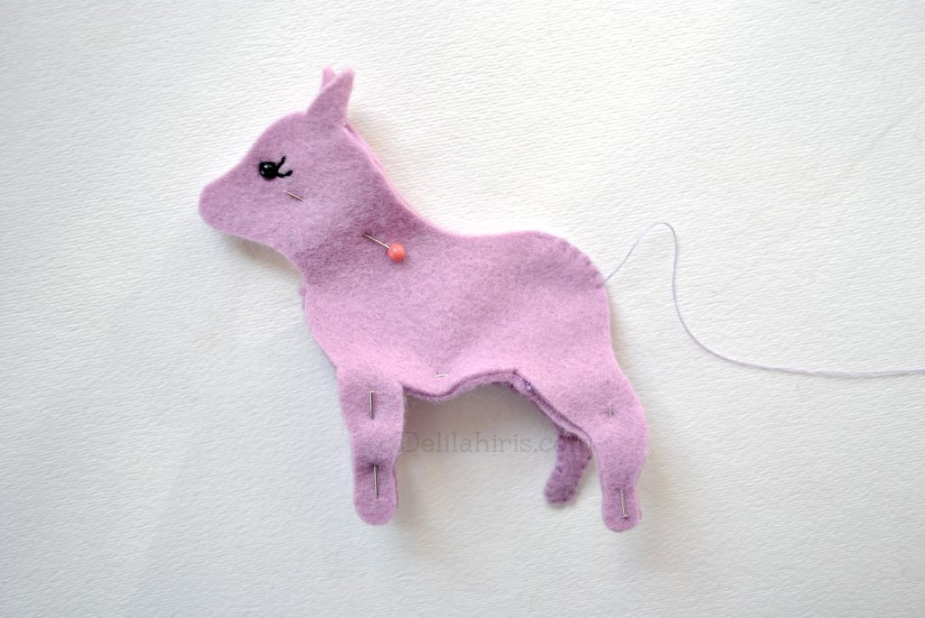 This image has an empty alt attribute; its file name is baby-unicorn-kit-pattern7-1024x685.jpg