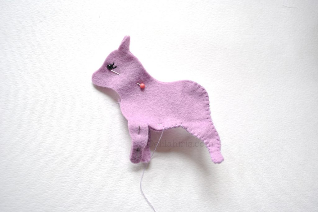 This image has an empty alt attribute; its file name is baby-unicorn-kit-pattern8-1024x685.jpg
