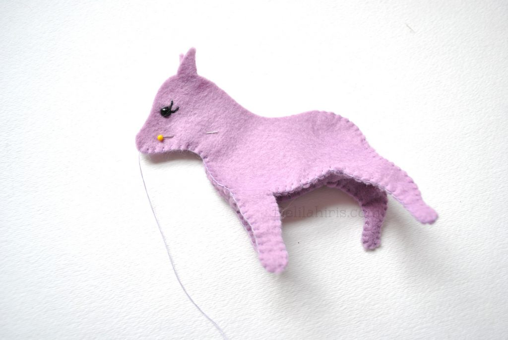 This image has an empty alt attribute; its file name is baby-unicorn-kit-pattern9-1024x685.jpg