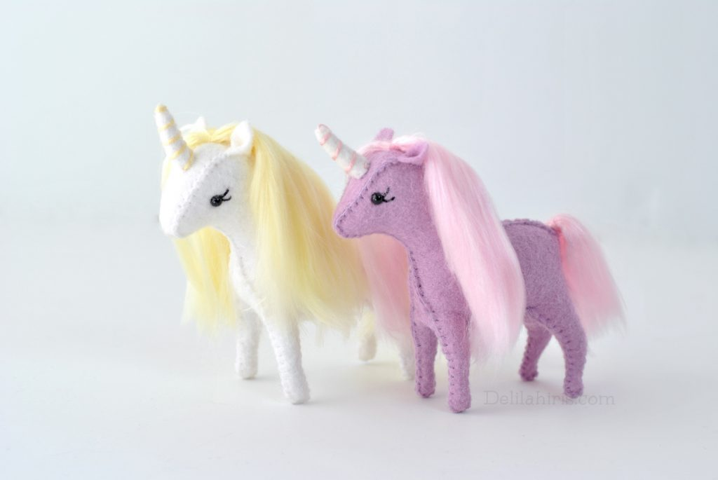 This image has an empty alt attribute; its file name is baby-unicorn-kit-product3-wmsmll-1024x685.jpg
